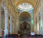 ..Basilica..
