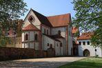 Basilika Heilig Kreuz...