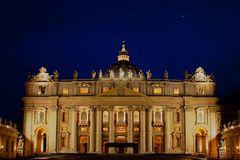 Basilika San Pietro