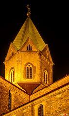 Basilika Sankt Ludgerus