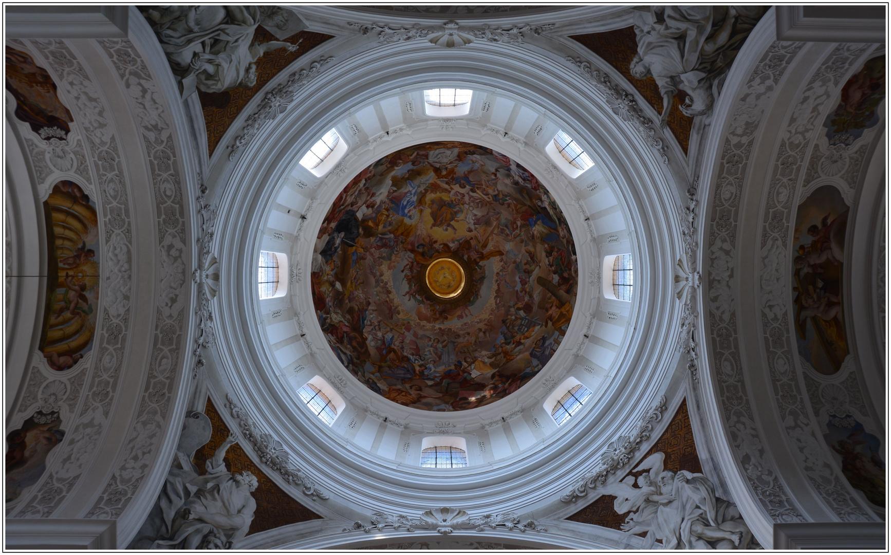 Basilika St. Martin Weingarten (2)