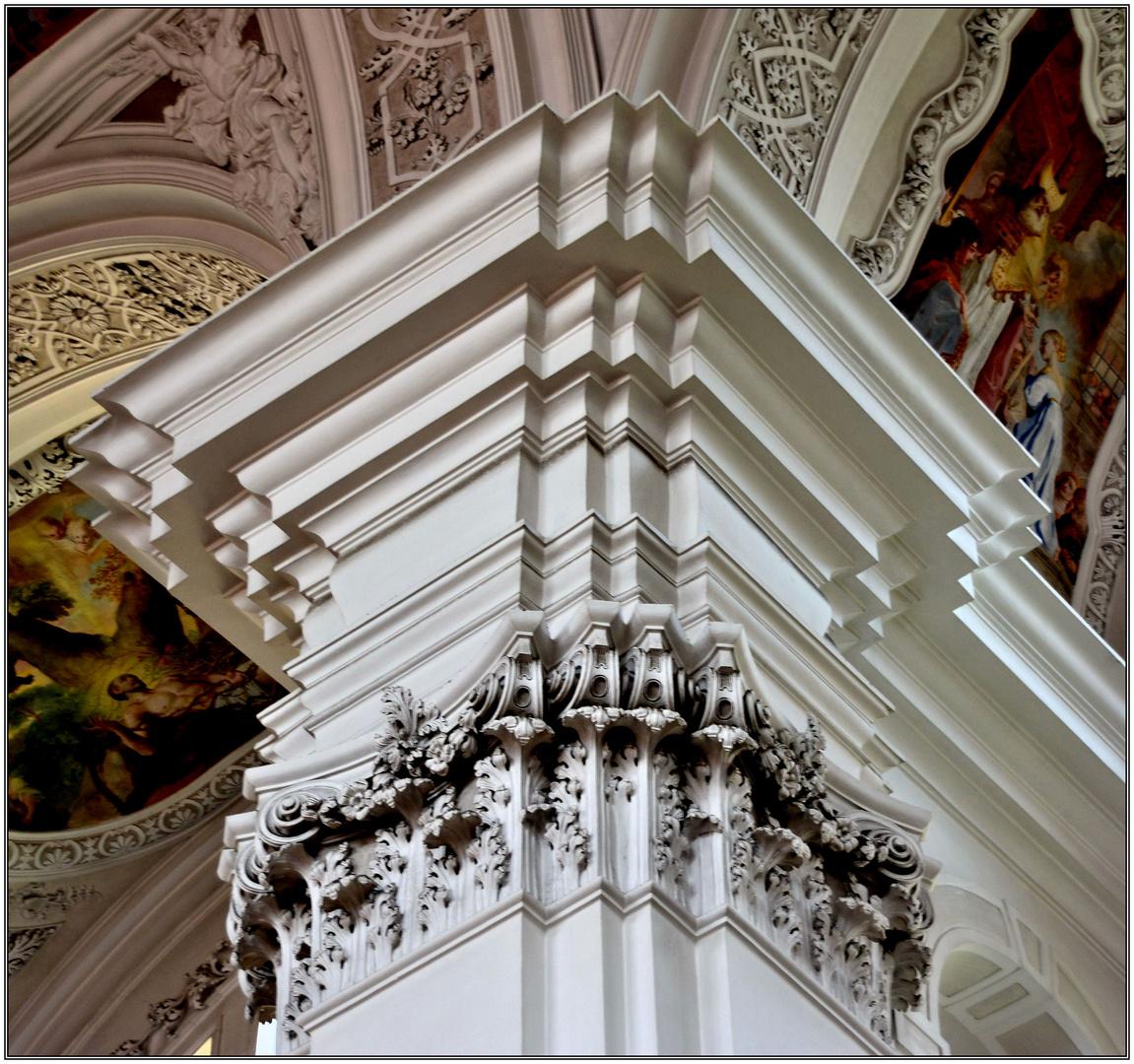Basilika St. Martin Weingarten (3)