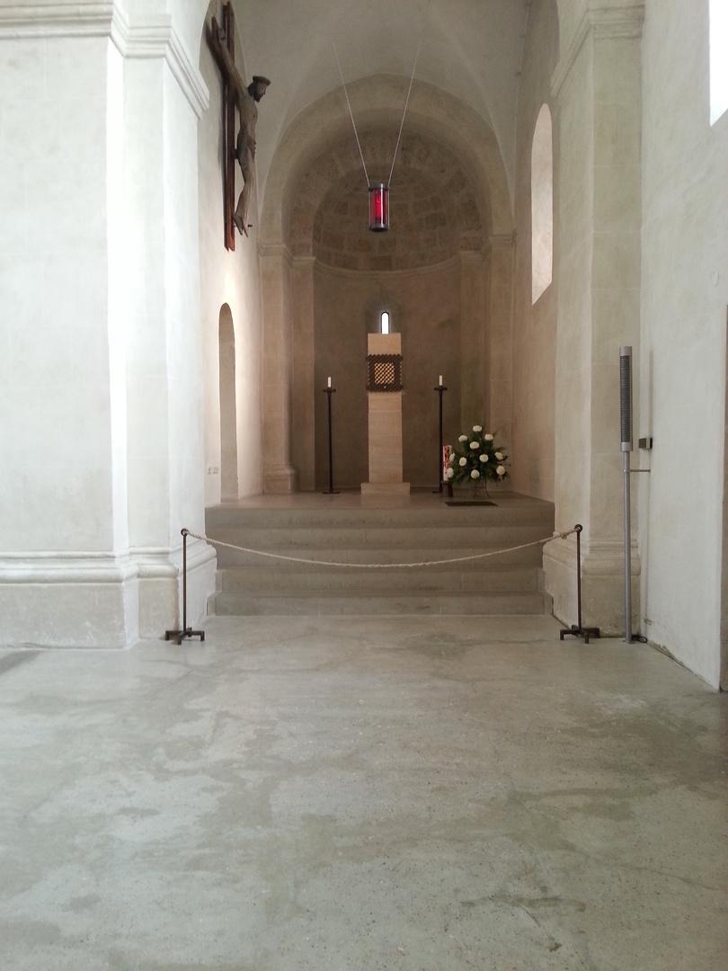 Basilika St. Michael in Altenstadt - 3