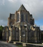 Basilika von St. Hubert, Belgien II