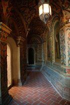 Basilius Kathedrale II