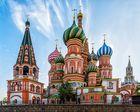 Basilius-Kathedrale (Roter Platz, Moskau)