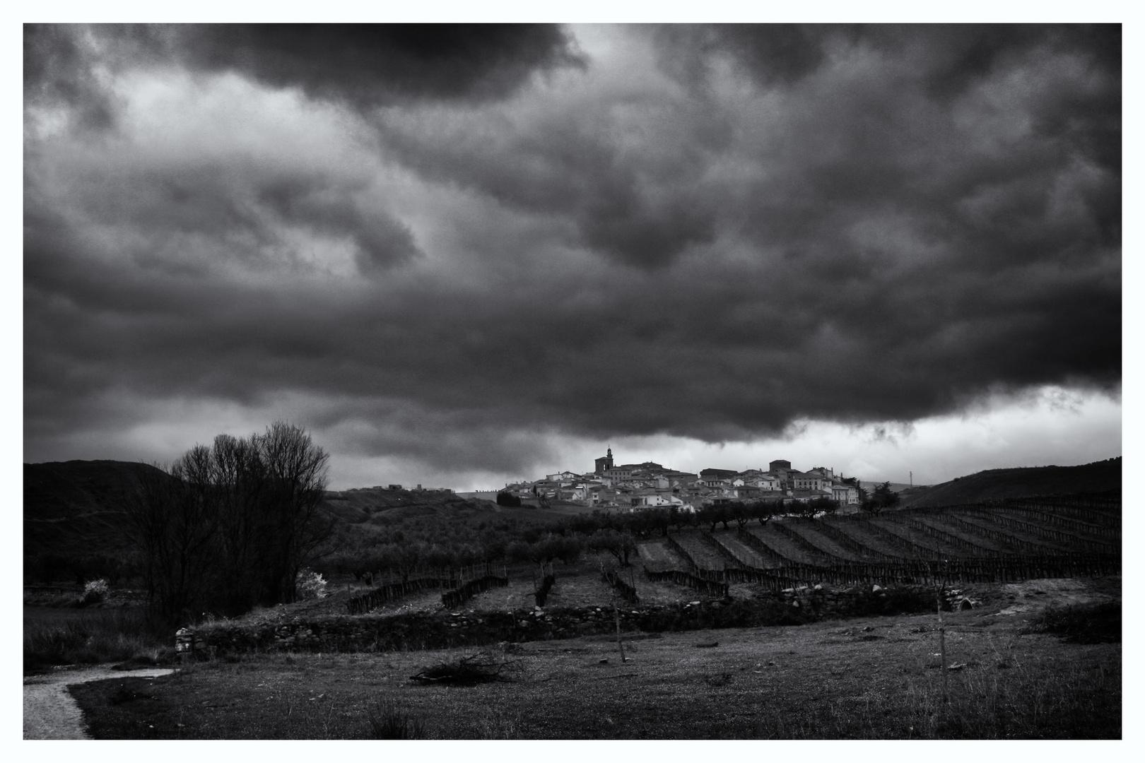 -Baskenland-