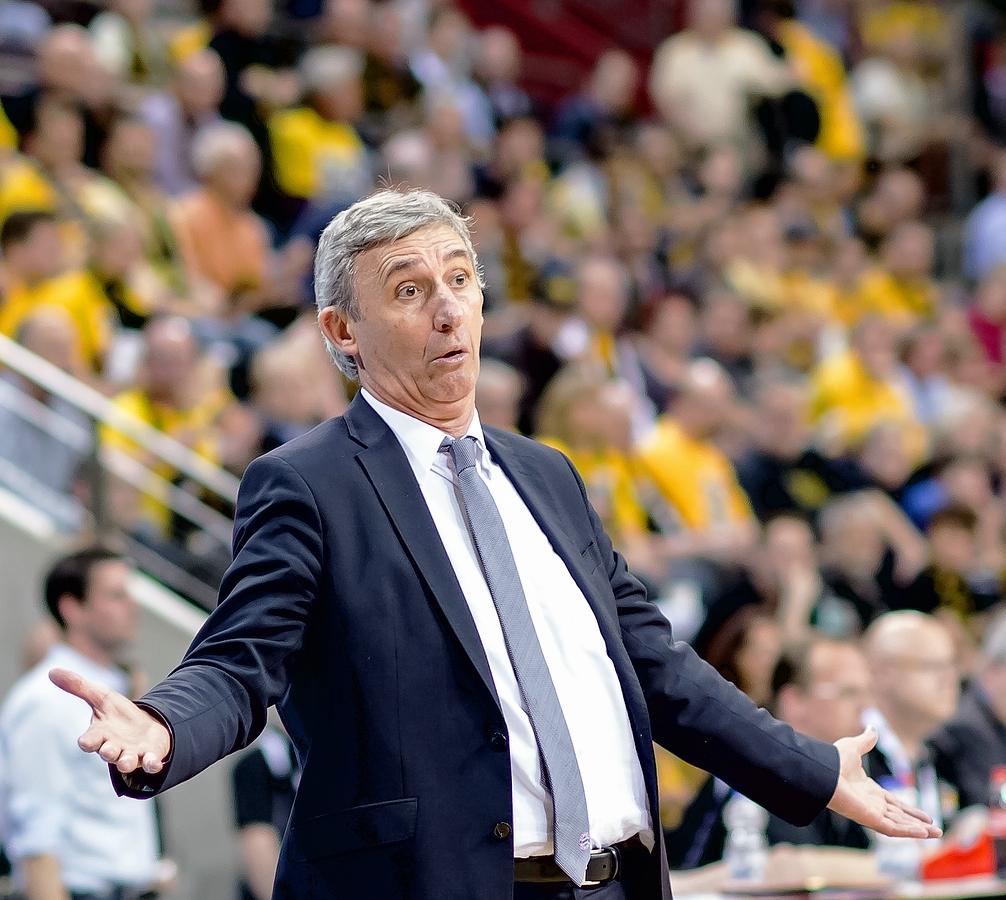 Basketball Ludwigsburg 153