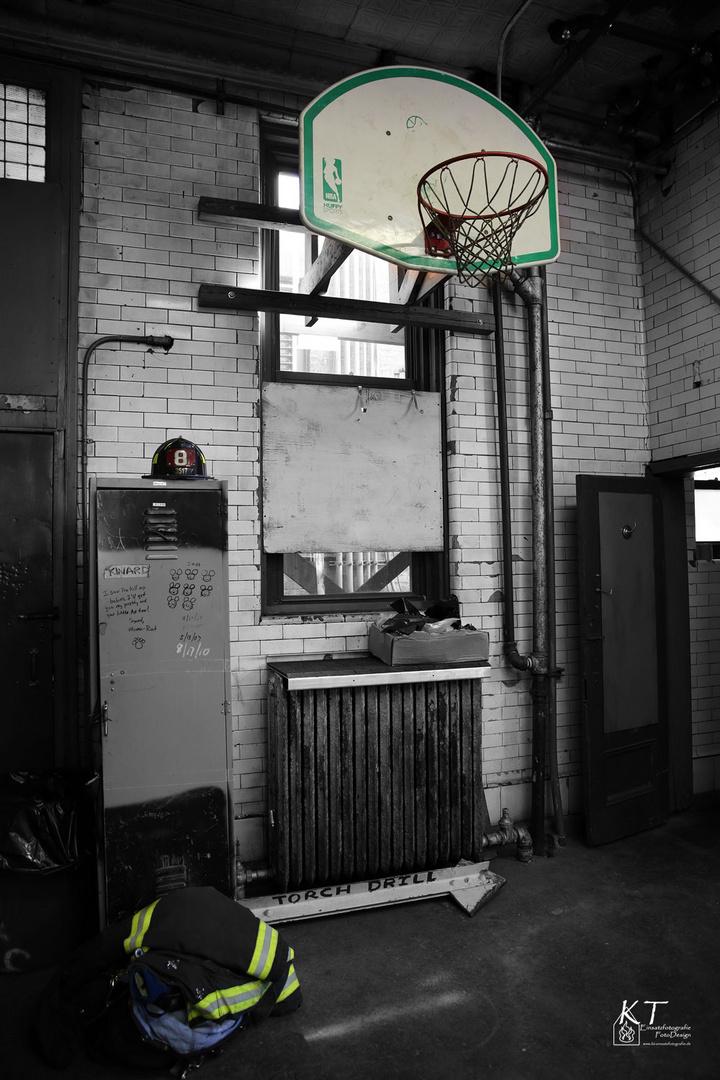 Basketballtime....