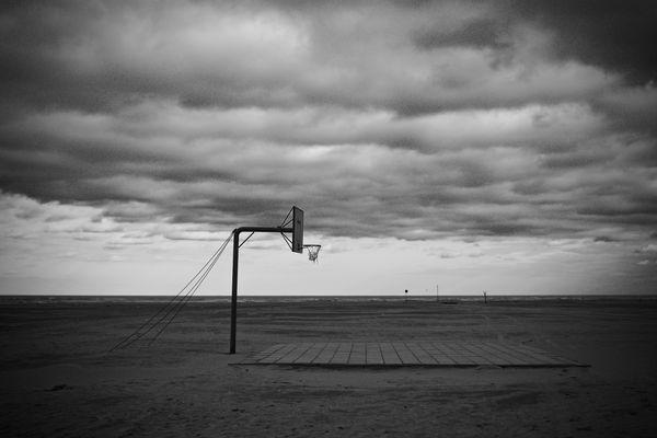 Basket_DSC3655