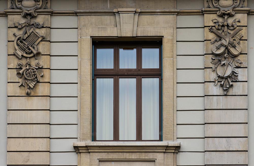 Basler Fenster 3