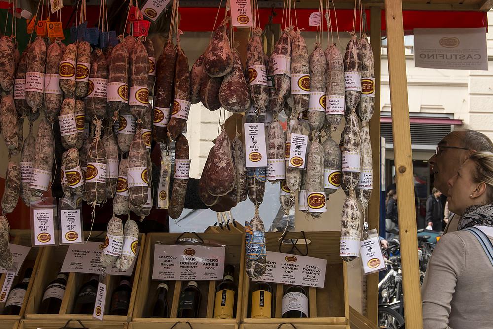 Basler Markt 2