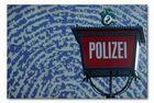 Basler Polizeiposten