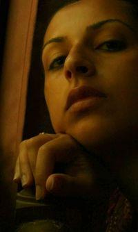Basma Ashour
