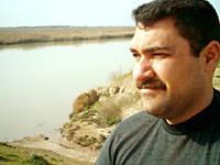 Bassam Hameed