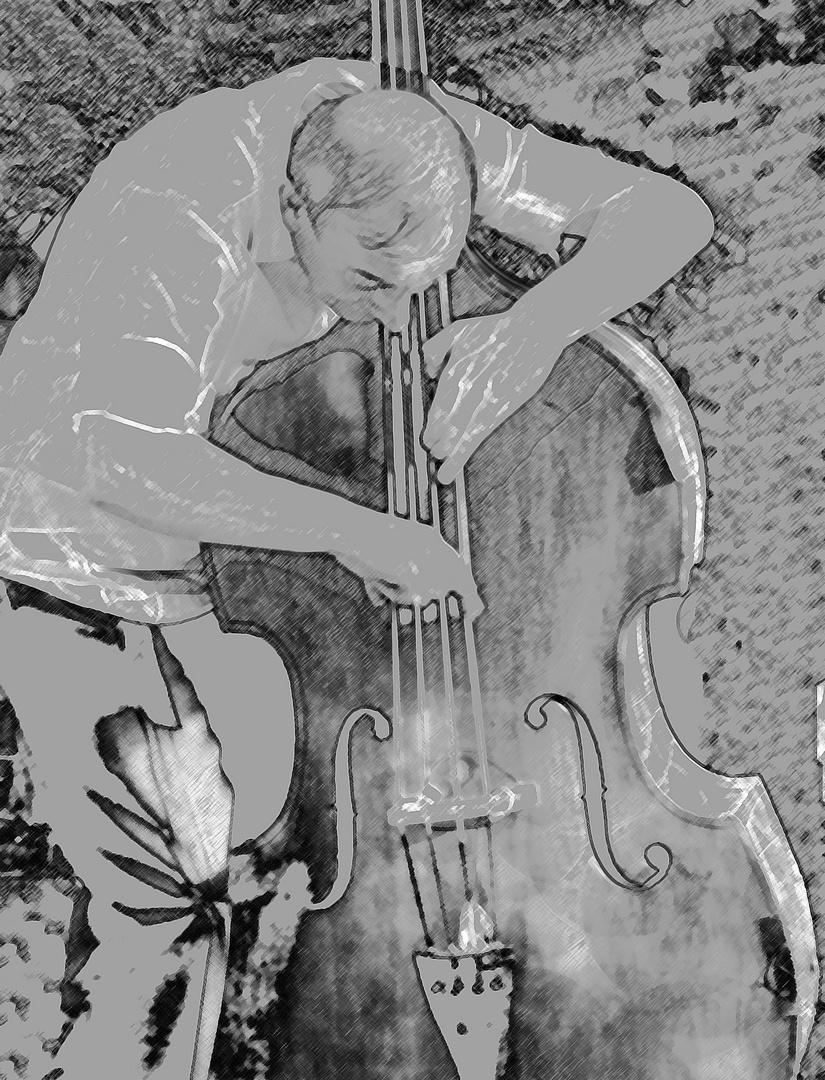 bassist-1
