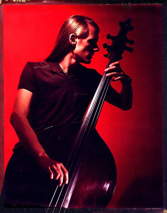 bassmann