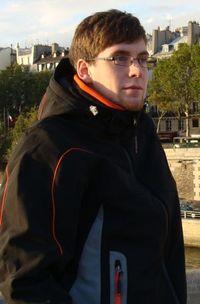 Bastian Durek