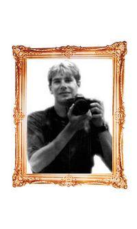 Bastian Klocke