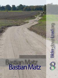 Bastian Matz