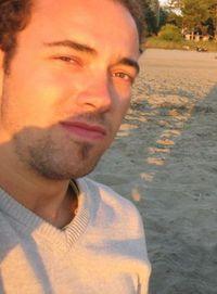Bastian Schuster