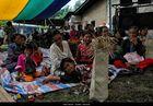 batak wedding - 07