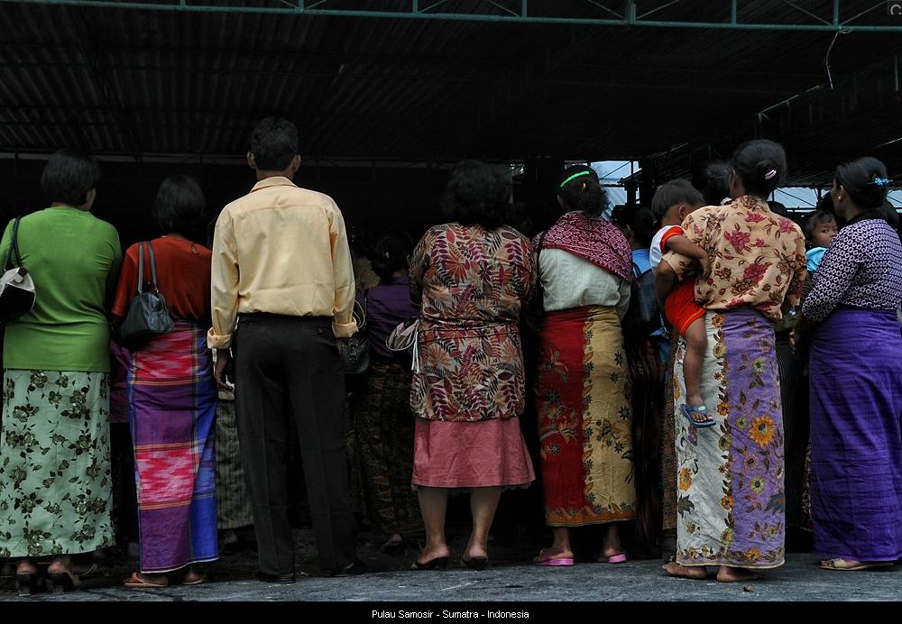 batak wedding - 08