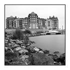 Batavia Stad Haven I | Lelystad