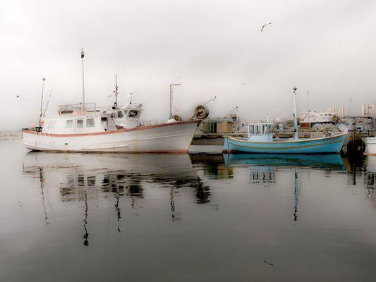 bateaux de pêche 5