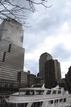 Battery Park 1