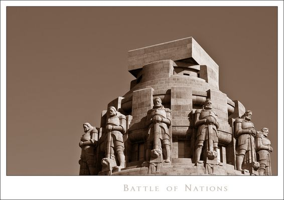 Battle of Nations