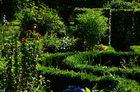 Bauerngarten 1