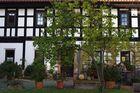 Bauernhof in Göpfersdorf