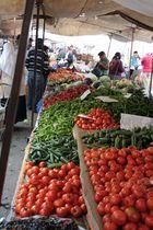 Bauernmarkt 2