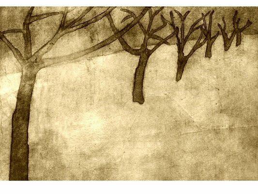 baum-deru-tree-true #05 (20060211)