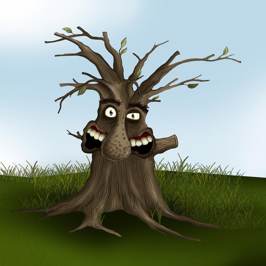 Baum ;o)