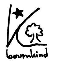 baumkind