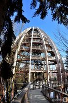 Baumturm
