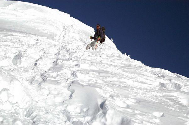 Baunz de Bergfex
