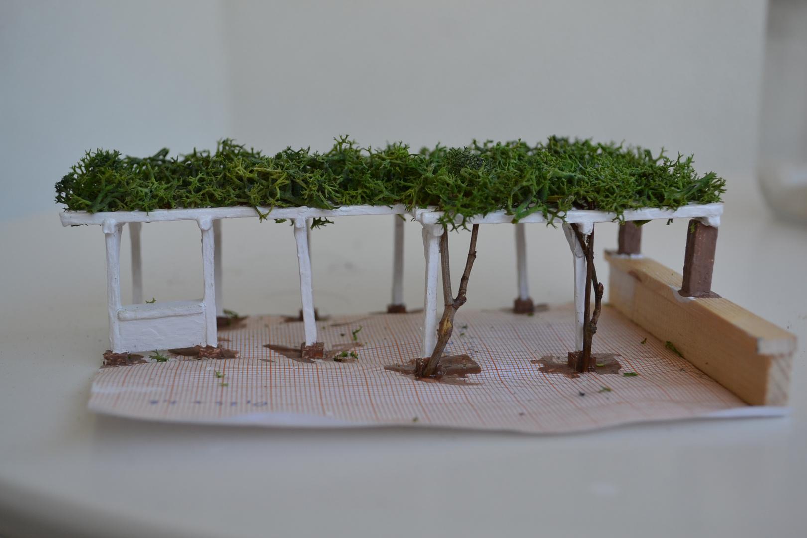 Bauphase 21