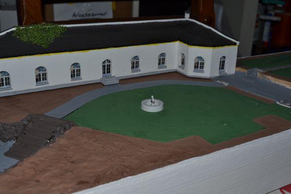 Bauphase 26