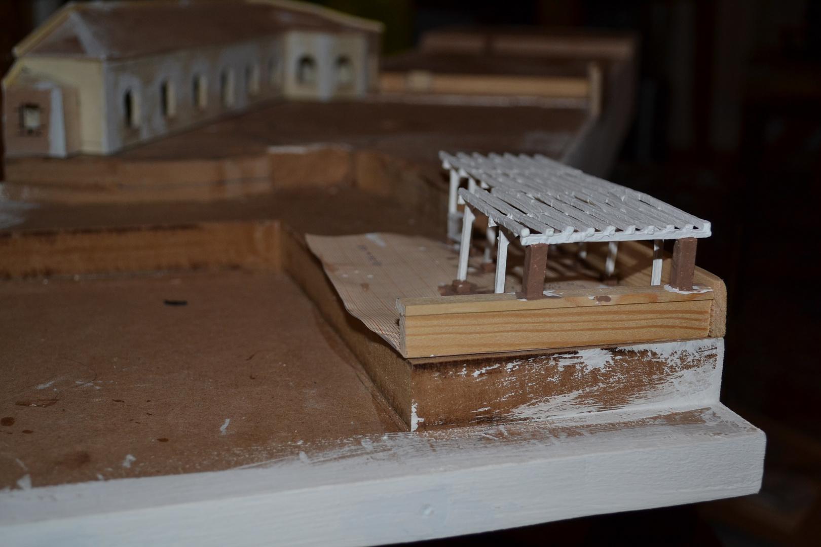 Bauphase 3
