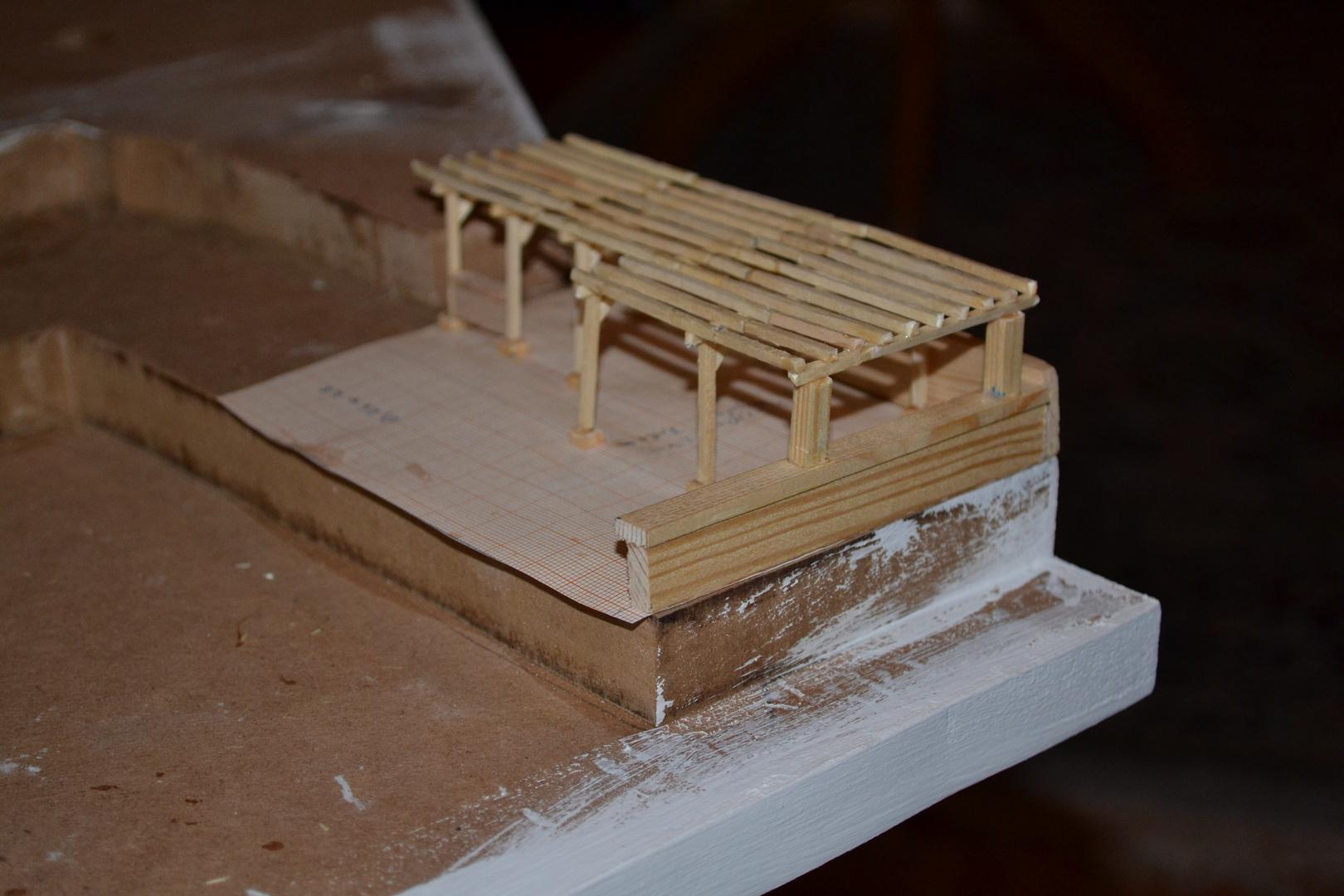 Bauphase 4