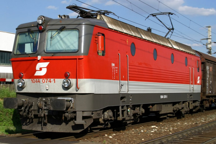 Baureihe 1044