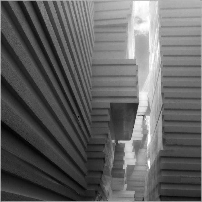 Baustelle_abstrakt_3