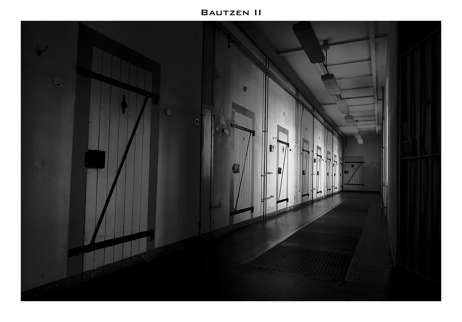 Bautzen II [1]