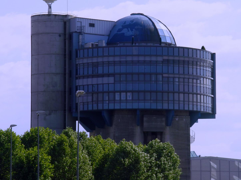 Bauwerk Hattingen