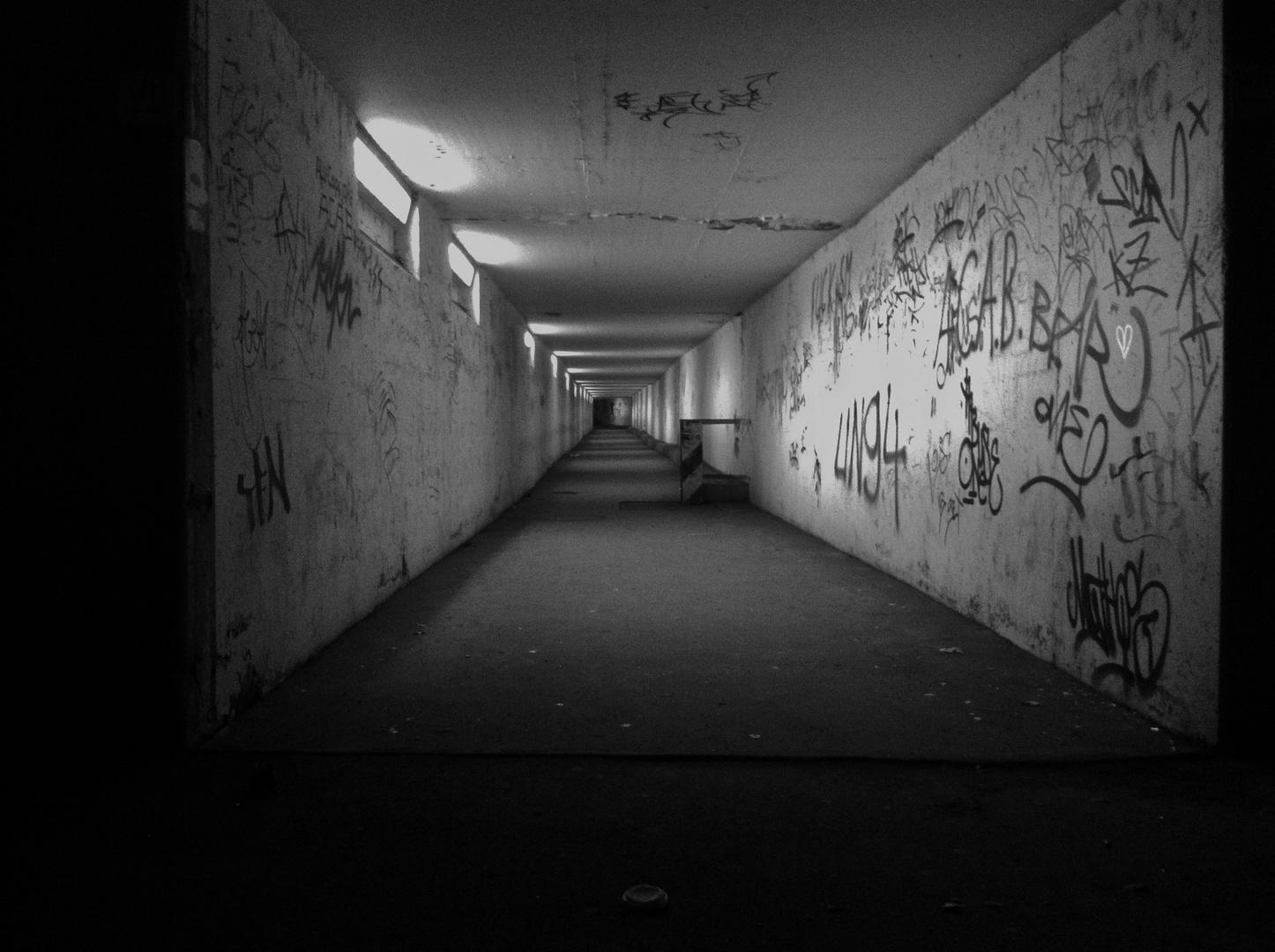 bavaria ghetto