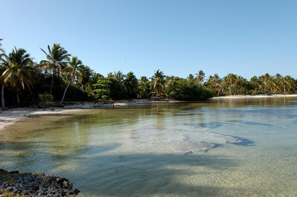Bavaro Beach / Punta Cana