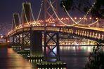 Bay Bridge (San Francisco)
